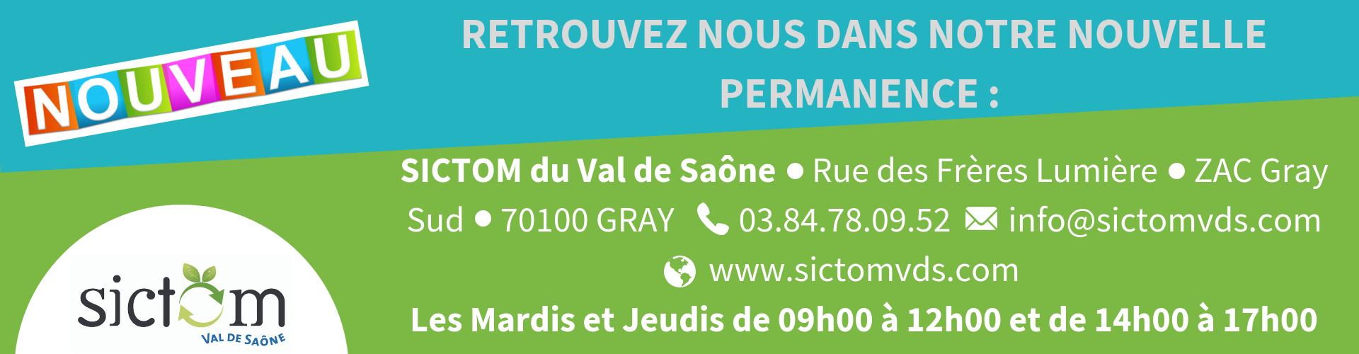 Ouverture_Gray1