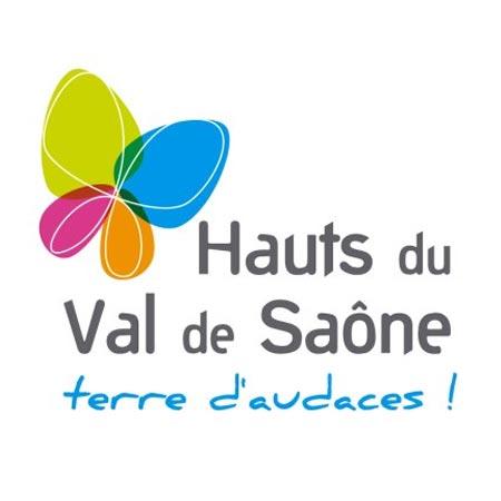 Sictom vds sictom vds for Jardin du val de saone